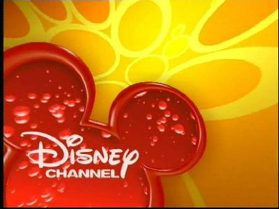 88136-disney_channel